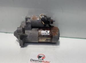 Electromotor, Renault Megane 1 Combi , 1.9 dti, 7700116282 (id:383591)