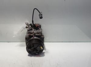 Compresor clima, Honda Accord VI, 2.2 B, HS-090L (id:383582)
