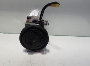 Compresor clima, Mazda 323 F V (BA) 1.5 B, N13A1A1L4KT (id:383585)