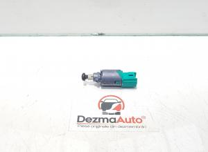 Comutator lumini frana, Renault Scenic 3, 1.5 dci, K9K836, 253250007R (id:380191)