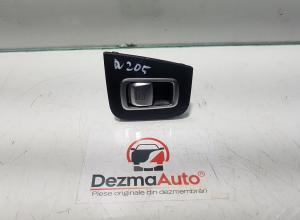 Buton stanga spate, Mercedes Clasa C (W205) A2229052203 (id:383647)