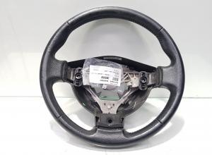 Volan piele, Nissan Qashqai, SV40044000 (id:382559)