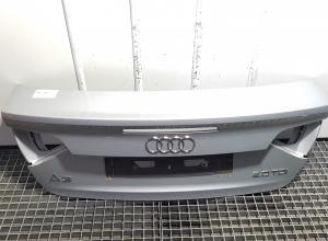 Capota spate, Audi A3 Cabriolet (8P7) (id:383901)