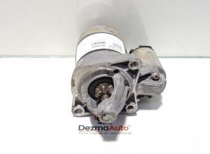 Electromotor, Mazda 626 IV, 2.0 benz, M3T38882 (id:385207)