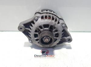 Alternator Opel Astra F 1.6 benz, 0986038600 (id:383429)