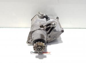 Electromotor, Toyota Rav 4 I (SXA1), 2.0 benz, 228000-0822 (id:385189)
