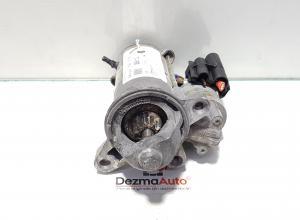 Electromotor, Ford Mondeo 2, 2.0 benz, YS4U-11000-DB (id:385112)
