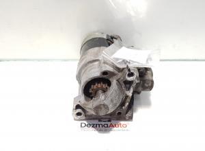 Electromotor, Renault Megane 2, 1.5 dci, K9K722, 8200227092 (id:385042)