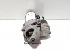 Electromotor, Opel Astra G, 1.6 benz, Z16XE (id:385049)