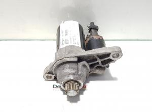 Electromotor, Vw Polo (9N), 1.4 benz, BKY, 0001120400 (id:385033)