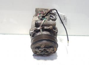 Compresor clima Honda Jazz 1.2 B, 38810-PWA-J02 (id:383439)