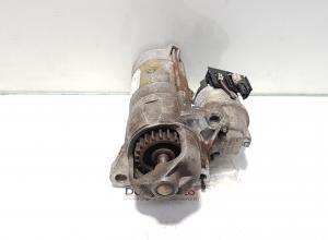 Electromotor, Ford Fiesta 4 (JA, JB), 1.3 benz, 95FB-11000-BD (id:385073)