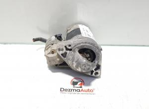 Electromotor, Nissan Micra 2 (K11), 1.0 benz, 233001F760 (id:385067)