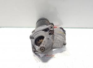 Electromotor, Opel Astra G, 1.6 benz, Z16XE, 09130838 (id:385021)