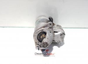 Electromotor, Opel Astra G, 1.8 benz, Z18XE, GM55556130 (id:385029)