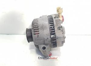 Alternator, Ford Mondeo 2, 1.8 B, F5RU10316AA (id:383387)