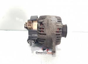 Alternator, Nissan Micra 3 (K12) 1.2 B, 23100AX600 (id:383371)