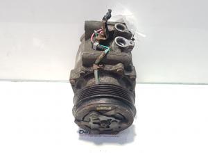 Compresor clima, Honda Jazz I, 1.2 benz, SH-090R (id:382923)