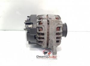 Alternator, Nissan Micra 3 (K12) 1.4 B, 23100AX62A (id:383390)