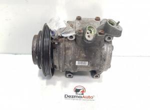 Compresor clima, Toyota Avensis (T22) 1.8 b, 447200-1591 (id:383571)