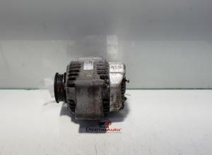 Alternator, Honda Civic VI Sedan, 1.8 B, 101211-9820 (id:383368)