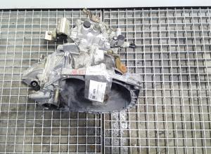 Cutie viteza Fiat Linea (323) 1.4 benzina (id:383774)