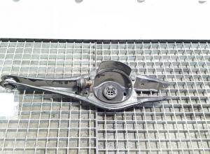 Suport arc stanga spate, Audi A3 (8V1), 1.6 tdi, 5Q0505311D (id:382827)