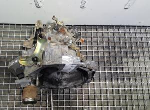 Cutie viteza Fiat Doblo (119) 1.4 benzina (id:383785)