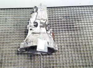 Cutie de viteza manuala Audi A4 (8EC, B7) 1.8 tdi (id:385857)