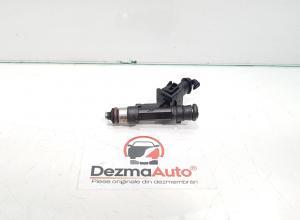 Injector Opel Corsa D, Z12XEP, 1.2benz, 0280158501 (id:382128)