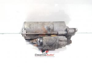 Electromotor Ford Focus C-Max, G6DB, 2.0tdci, (id:382158)
