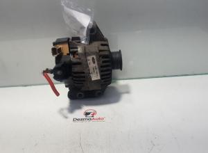 Alternator, Ford Ka (RB) 1.3 b, R3S5T10300AA (id:383342)