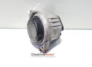 Tampon motor, Bmw 3 (E90) 2.0 d, cod 13981112 (id:382660)