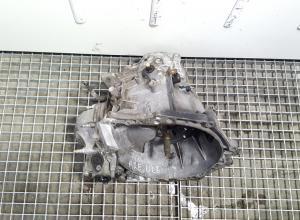 Cutie viteza manuala Peugeot 308, 1.6 benz, 5FW, 20DP42 (id:382297)