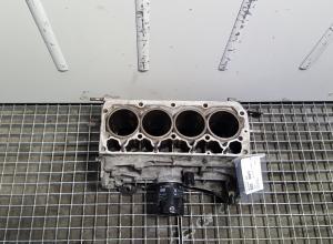 Bloc motor gol Skoda Fabia 1 (6Y2) 1.4 mpi, AQW (id:385872)
