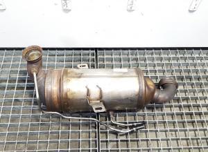 Catalizator Mini Cooper (R50) 1.6 diesel, 0389372 (id:385822)