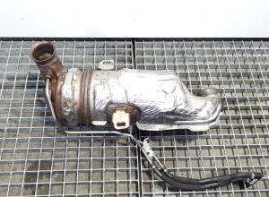 Catalizator cu filtru particule Peugeot 308, 1.6 hdi, 3141061800 (id:385873)