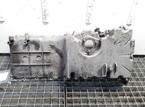 Baie ulei Bmw 5 (E60) 3.0 diesel, 7801365 (id:385836)