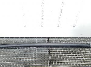 Set bari longitudinale Audi A4 (8K2, B8) 2.0 tdi, 8K9860021 (id:385938)