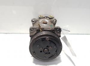 Compresor clima, Peugeot 106, 1.1 b (id:385776)