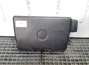 Difuzor captare aer Bmw 1 (E81, E87) 1.6 B, 4607127899 (id:385935)