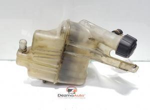 Vas expansiune, Renault Vel Satis, 2.0 b, cod 8200355742 (id:385916)