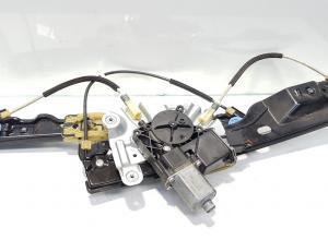 Macara electrica drepta fata Opel Astra J GM13260129 (id:385715)