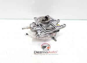 Pompa vacuum Opel Vectra C 2.2 dti, Y22DTR, 24465382 (id:385699)
