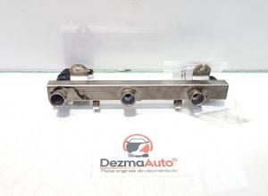 Rampa injectoare Opel Corsa D, Z10XEP, 1.0 BENZ, 0280151207 (id:382250)