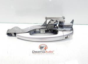 Maner stanga fata Peugeot Partner (I) (id:385680)