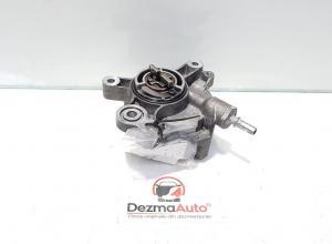 Pompa vacuum Peugeot 407 SW 2.0 hdi, RHR, D165-1A (id:385684)