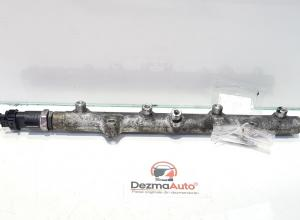 Rampa injectoare Land Rover Freelander (LN) 204D3, 2.0D, 0445214011(id:382239)