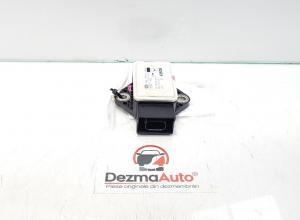 Senzor esp Mercedes Clasa A (W169) A0045429118 (id:385697)