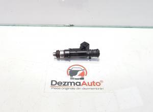 Injector Opel Corsa D, Z10XEP, 1.0 benz, 0280158501 (id:382251)